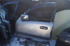 Дверь Honda CR-V RD1 №А0578