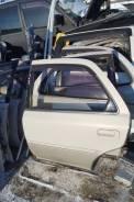 Дверь Toyota Cresta 100 №А0583