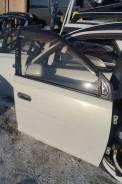 Дверь Toyota GAIA №А0587