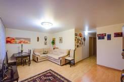 4-комнатная, улица Черепанова 24. ВИЗ, частное лицо, 77,0кв.м.