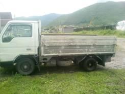 Mazda Titan. Продам трудягу, 3 000куб. см., 2 000кг., 4x2