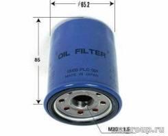 Фильтр МАСЛ C-809 VIC