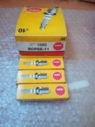 Свеча зажигания 1080 BCP6E-11 NGK