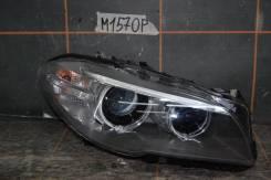 Фара правая (ксенон) для BMW 5 F10