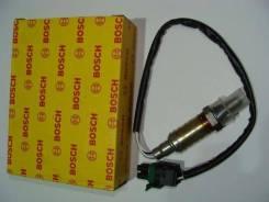 Кислородный датчик Bosch 0258003508