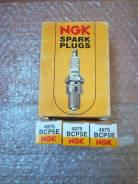 Свеча зажигания 4975 BCP5E NGK