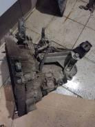 Коробка МКПП Лада Ларгус, рено логан, ниссан альмера
