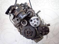 Контрактный двигатель Honda Civic 06-2012, 1.3 литра, бенз (L13A7)