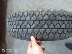 Bridgestone Blizzak PM-20, 205/65 R15