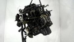 Двигатель в сборе. Chevrolet Spark B10D1. Под заказ