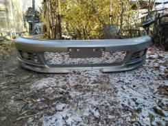 Бампер Mitsubishi Aspire/Galant/Legnum
