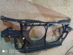 Рамка кузова Volkswagen Passat 00-05 г. в 3B0805594BL