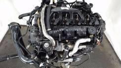 Контрактный двигатель Ford Focus 2 2005-2008, 2 л, дизель (G6DA)