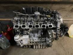 Продам двигатель Volvo B6324S