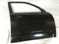 Дверь передняя правая Subaru Forester SH Новая Оригинал