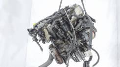 Двигатель в сборе. Alfa Romeo 156 192A5000. Под заказ