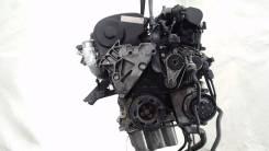 Контрактный двигатель Audi A3 (8PA) 2004-2008, 2 л, бенз, (AXW)