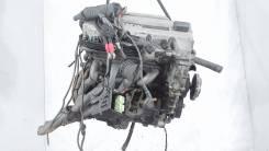Двигатель в сборе. BMW Z3, E36/7, E36/8 M43B19TU, M44B19, M52B28TU, M54B30, S50B32, S54B32. Под заказ