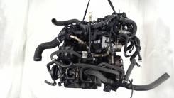 Двигатель в сборе. Citroen Jumper P22DTE. Под заказ