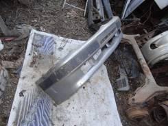 Бампер передний Lada 2114