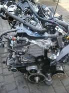 Двигатель 2Adftv RAV4 пробег 90т