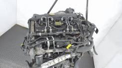 Контрактный двигатель Ford Mondeo 3 2000-2007, 2 л, дизель (HJBC)