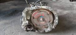 Акпп Toyota Duet M101A K3-VE