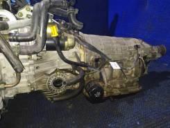 Акпп Subaru Forester SG5 EJ202