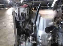 Продажа двигатель на Nissan Presage TU30 QR25 DE
