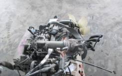 Продажа двигатель на Toyota Chaser GX81 1G-FE