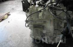 Продажа АКПП на Toyota Belta SCP92 2SZ-FE K410-03A