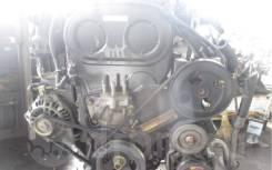 Продажа двигатель на Mitsubishi Lancer Cedia CS5W 4G93T