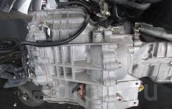 Продажа АКПП на Toyota NOAH AZR60 1AZ-FSE K111-03A