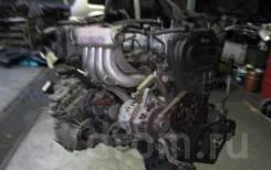Продажа двигатель на Mitsubishi COLT PLUS Z27W 4G15T