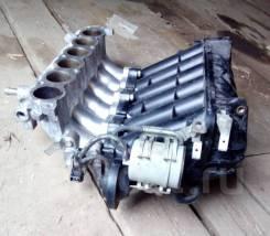 Продам двигатель 6В31 в разбор MMC Outlander 4wd во Владивостоке