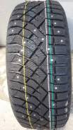 Nitto Therma Spike, 205/55 R16