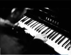 """Синтезатор в группу """"Матадор"""". В группу требуется клавишник"""