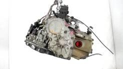 Контрактная АКПП - Nissan X-Trail (T30) 2003, 2.5 л, бенз (QR25DE)