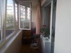 1-комнатная, Кавалерово, улица Чехова 45. Центр, частное лицо, 29,0кв.м.