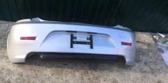 Кузовной комплект. Alfa Romeo 147, 937A