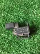 Клапан электромагнитный Volkswagen Golf 4