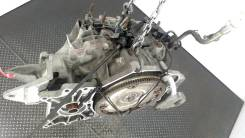 Контрактная АКПП Mitsubishi Grandis, 2003, 2.4л, бенз (4G69)