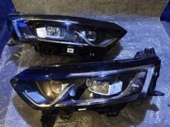 Фары LED Renault Koleos HZG