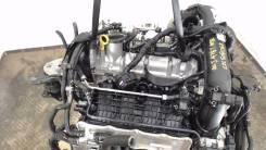 Двигатель в сборе. Audi A1 CZCA. Под заказ