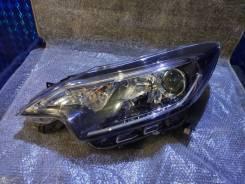 Фара LED левая Nissan Note
