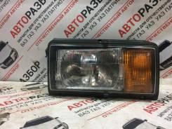 Блок фара ВАЗ 2104-2107