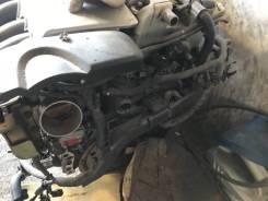 Двигатель k20a vtec. Отправлю в регионы РФ