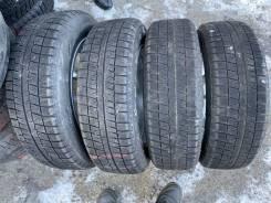 Шины 175/65R15 Bridgestone