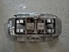 Суппорт Audi Q7 2007 [7L6615150], правый передний