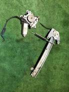 Стеклоподъемный механизм. Nissan: Lucino, Sentra, 200SX, Pulsar, Sunny, Almera CD20, GA13DE, GA15DE, GA13DS, GA14DE, GA16DE, GA16DNE, SR20DE